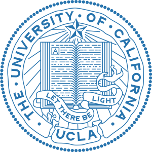University of California psychedelics course